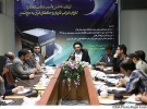 آغاز فرهنگسازی قرآنی در جامعه با اعزام کاروان نور به حج