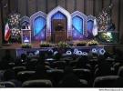 متسابقان مسابقات قرآن استان تهران از برترین چهرههای قرآنی کشور بودند